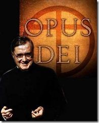 Opus-Dei01