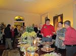 2011 Mauldin & Jenkins Christmas Party 2011-12-02 065.JPG