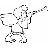 Angel_And_Horn.jpg