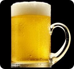 Beer-mug[2]