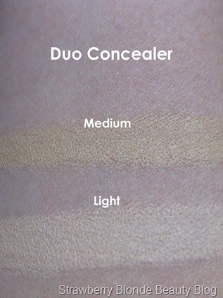 Sheer-Cover-UK-duo-concealer-swatch-light-medium