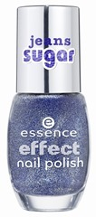 ess_Effect_Nailpolish07
