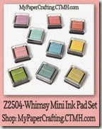 whimsy ink pad-200
