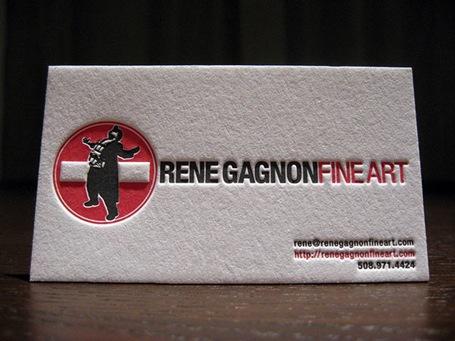 Rene-Gagnon-Letterpress-Cards