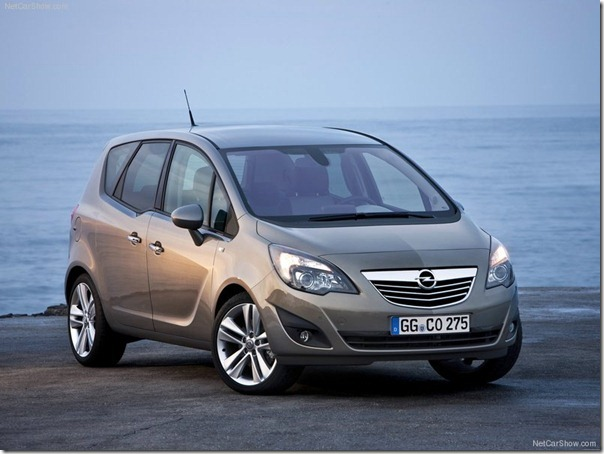 Opel-Meriva_2011_800x600_wallpaper_0f
