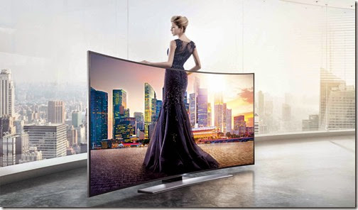 samsung_Curved_UHD_TV_H9000