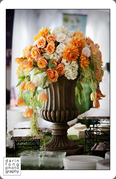 Italian-tuscany-wedding-flowers karen tran