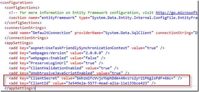 how to set locale in mvc xml config