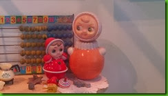 dolls (6) (800x449)
