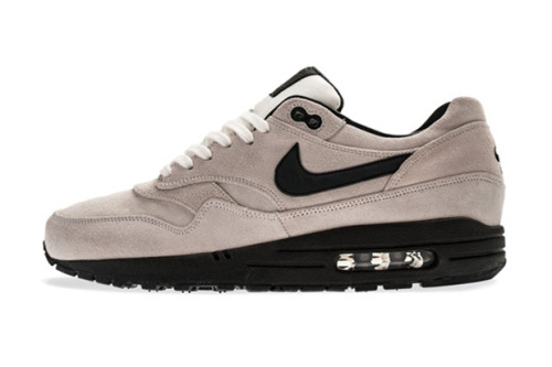 nike-air-max-1-premium-summit-white-1.jpeg