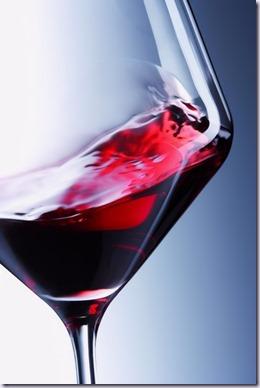 taça-vinhos-tintos-vinhoedelicias