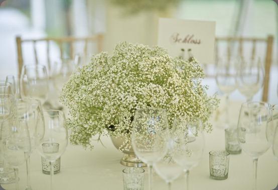 Image00009spriggs florist