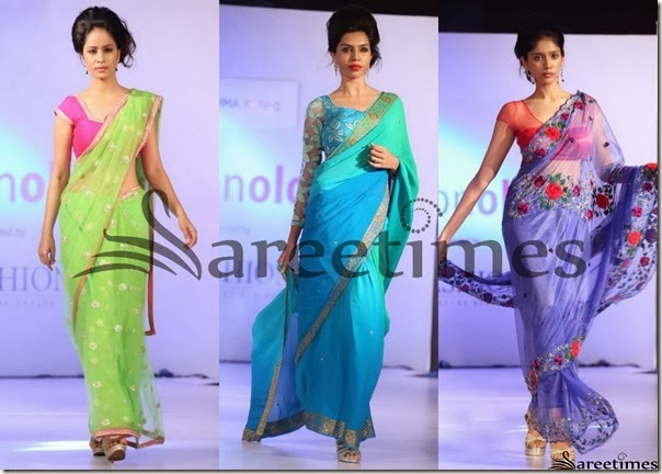 Latest_Fancy_Sarees