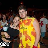 2014-07-19-carnaval-estiu-moscou-206