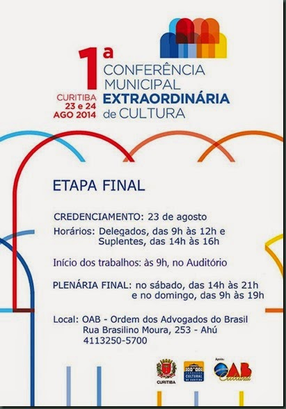 convite-etapa-final