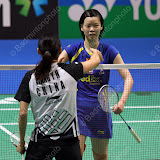All England Finals 2012 - 20120311-1255-CN2Q1797.jpg