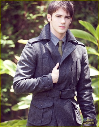 steven mcqueen2