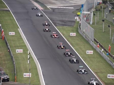 47. Safety car la Hungaroring.JPG