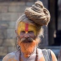 visado nepal descubrir tours