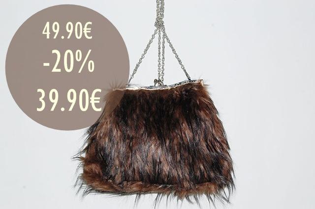 bag sales 08
