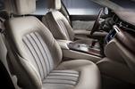 Maserati-Special-Edition-3