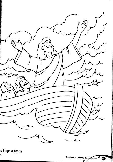BIBLIA PARA CRIANÇAS DESENHOS DA BIBLIA