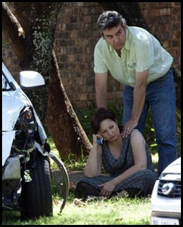 Henning Chanelle murder spot PARENTS Ivan and Sharon Saincic Nov 9 2011