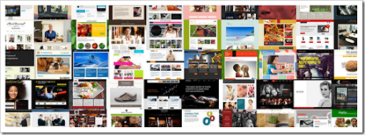 How to Create a HTML5 Website With Wix | Artpromotivate