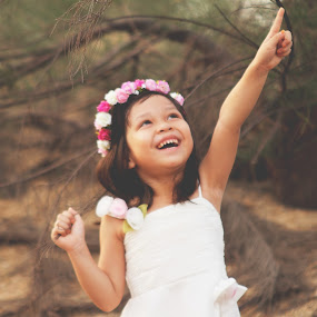 kids photoshoot by Khairur Rijal Pauzi - Babies & Children Children Candids ( kids )