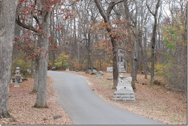 11-07-10 C Gettysburg NMP 029