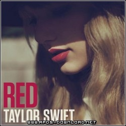 5080985b05168 Taylor Swift – Red