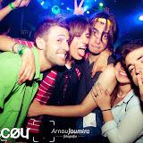 2014-07-19-carnaval-estiu-moscou-562