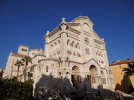 19. Catedrala Monaco.JPG
