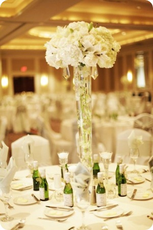 Personalized-Tall-Wedding-Centerpieces