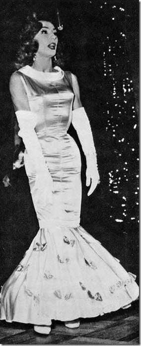 fi-ca-1955