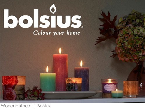 bolsius-herfst