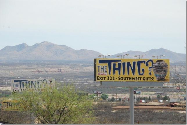 04-04-13 A Travel Casa Grande to NM Border I10 003