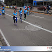 unicef10k2014-2461.jpg