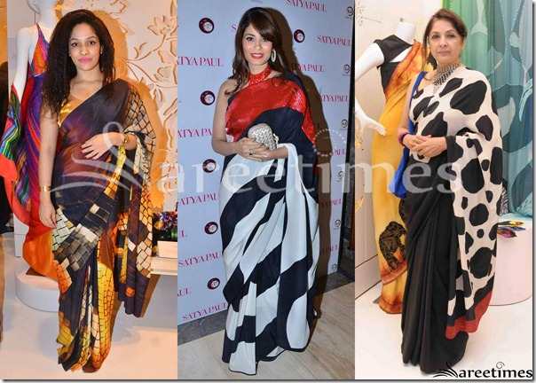 Sarees_Satya_Paul_Masaba_Soiree(3)