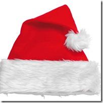 gorros de navidad (1)