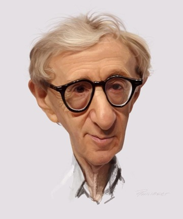 woody-allen-caricature-107038-500-596
