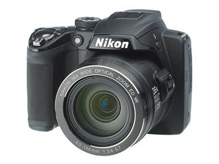 Nikon-Coolpix-P500.1
