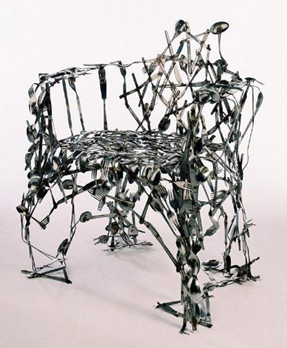 strang chair-كراسى غريبة-refofun17-refofun