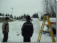snowpocalypse  16