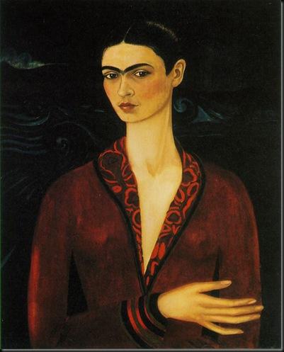 02_Auto_retrato_1926_02