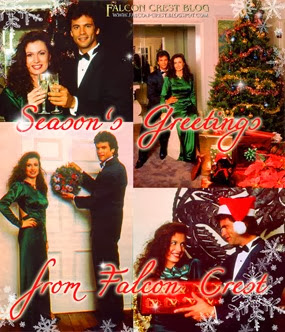 Seasons Greetings 1