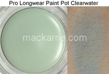 c_ClearwaterProLongwearPaintPotMAC3