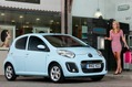 2012-Citroen-C1-2