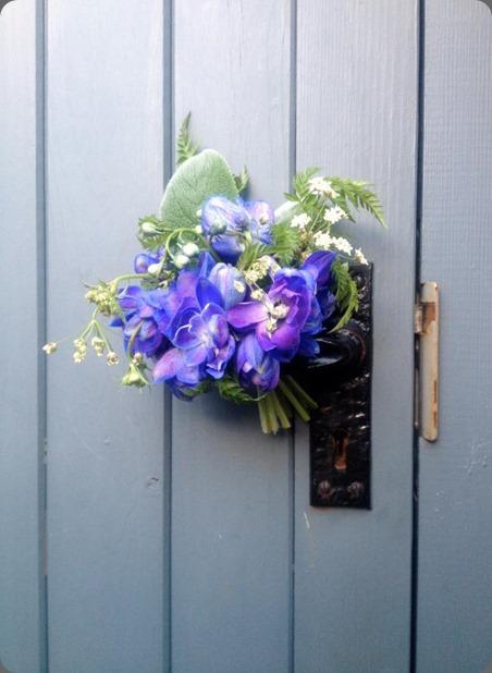 leftovers 263111_164828893682068_335369230_n amanda taffinder flowers