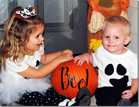 Halloween 2011 028